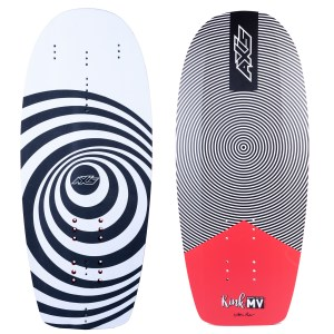 AXIS Kink MV Foil Board