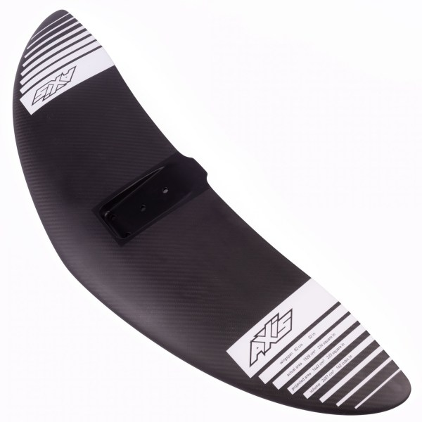 AXIS S-Series 820 Front Wing
