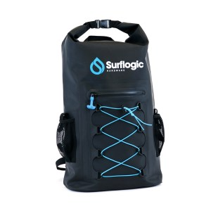 Surflogic Prodry Waterproof Backpack 30L