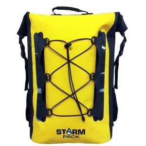 BIC Storm Bag