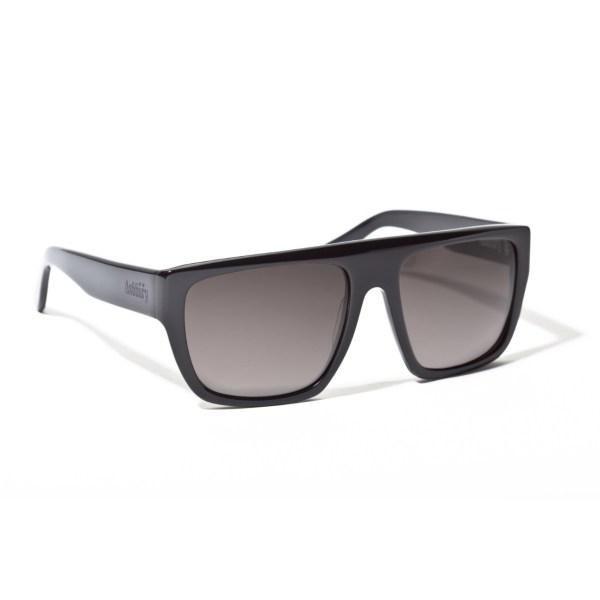 Ashbury Crenshaw Sunglasses