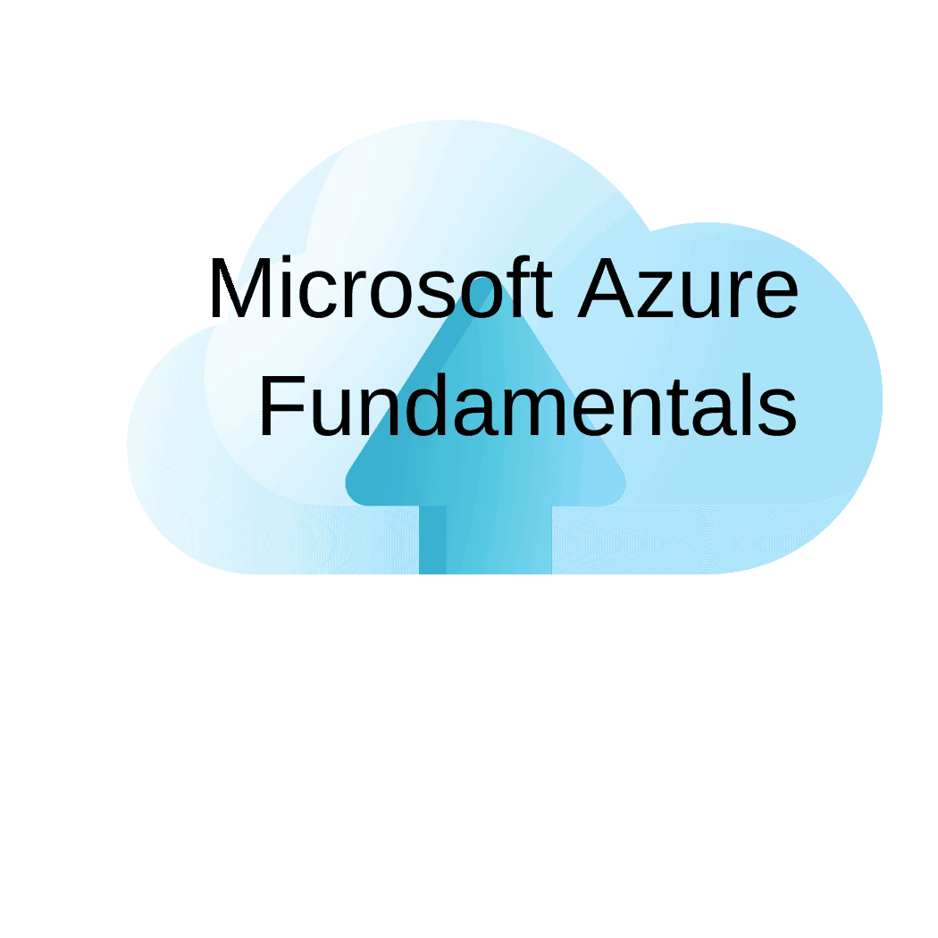 Microsoft Azure Fundamentals Max Technical Training 5
