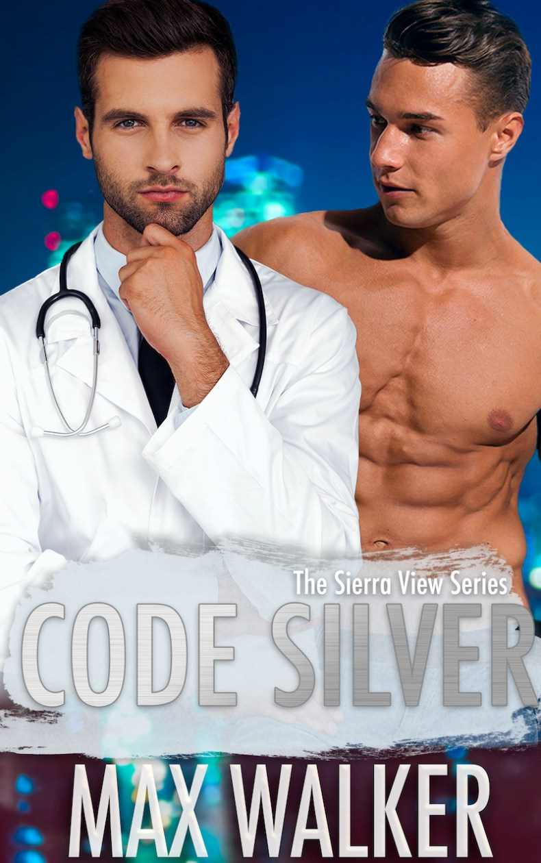 Code-Silver-Cover-1-23-17 RESIZED