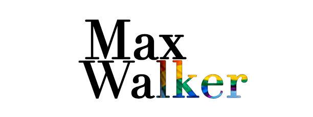 Max Walker