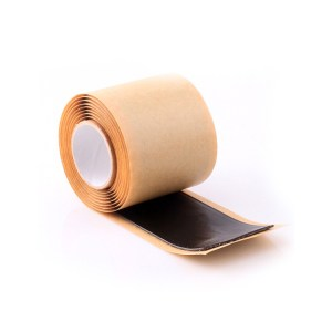 rubber_mastic_tape