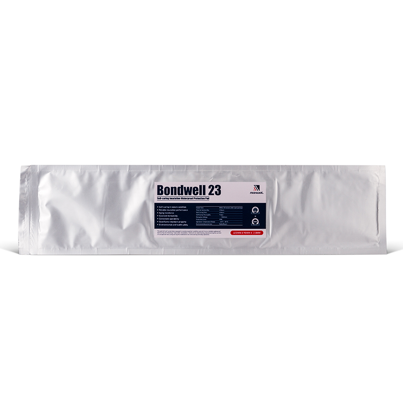 BONDWELL_23_SELF_CURING_WATERPROOF_PROTECTION_PAD
