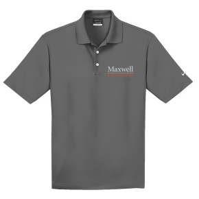 MaxwellGearSale-2_201703