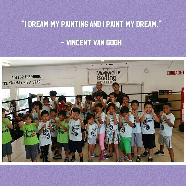 Prep the kids for the new school year!  Build their focus and self-confidence!  We offer youth boxing lessons, affordable rates at $60/mo. which includes unlimited training.  Family owned and insured! MaxwellsBoxing.com#boxing #sandiegoboxing #gyms #sdgyms #youths #sandiegoyouths #youthsports #inspire #fun #dreams #sandiego #miramar #miramesa #pq #rb #scrippsranch #delmar #lajolla #sdboxinglessons #maxwellsboxing #gratitude