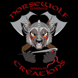 Norsewolf Creations