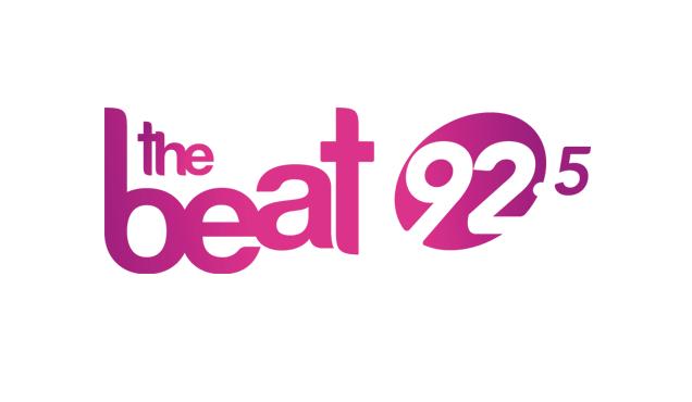 The Beat 92