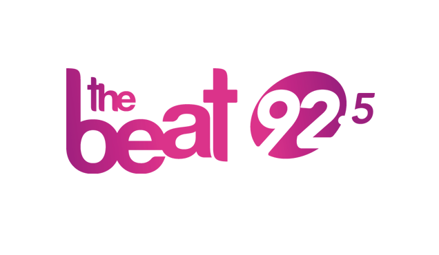 The Beat 92