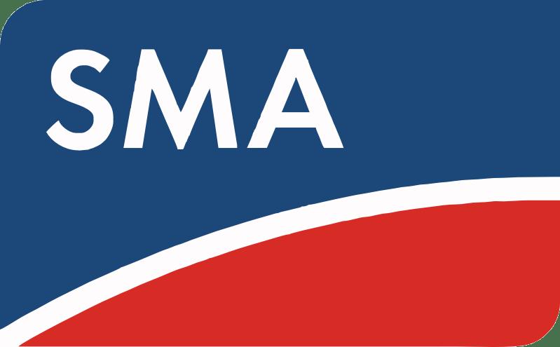 Sma Solar South Africa