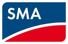 SMA Solar