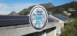 Award_winner_Maxx_Solar