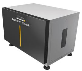 BMZ Energy Storage battery