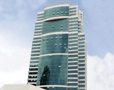 Sede_Salvador-Mundo-Plaza