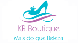 kr-boutique_banner