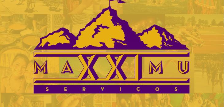 Maxximu
