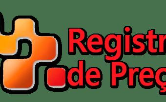 Gestão em Aquisições - Sistema de Registro de Preços