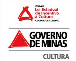 Lei Estadual Incentivo Cultura de Minas Gerais