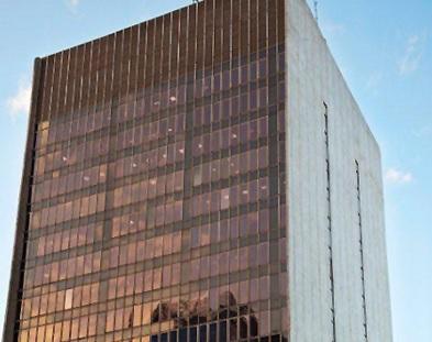 1Sede_Top-Center-Paulista