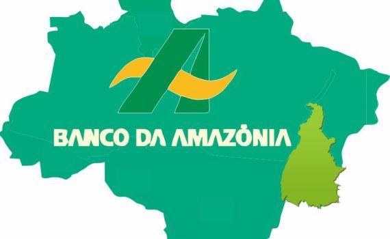 Banco_da_Amazonia
