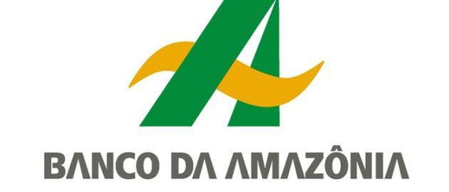banco-amazonia