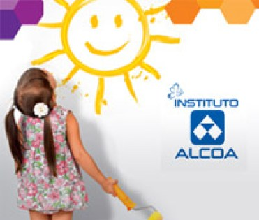 Instituto Alcoa