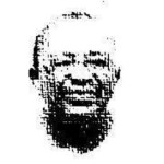 Wolney Gomes