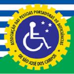 Associação das Pessoas Portadoras de Deficiência São Jose dos Campos