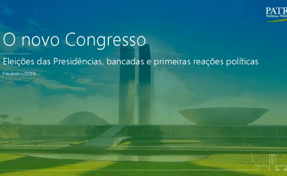 novo-congresso