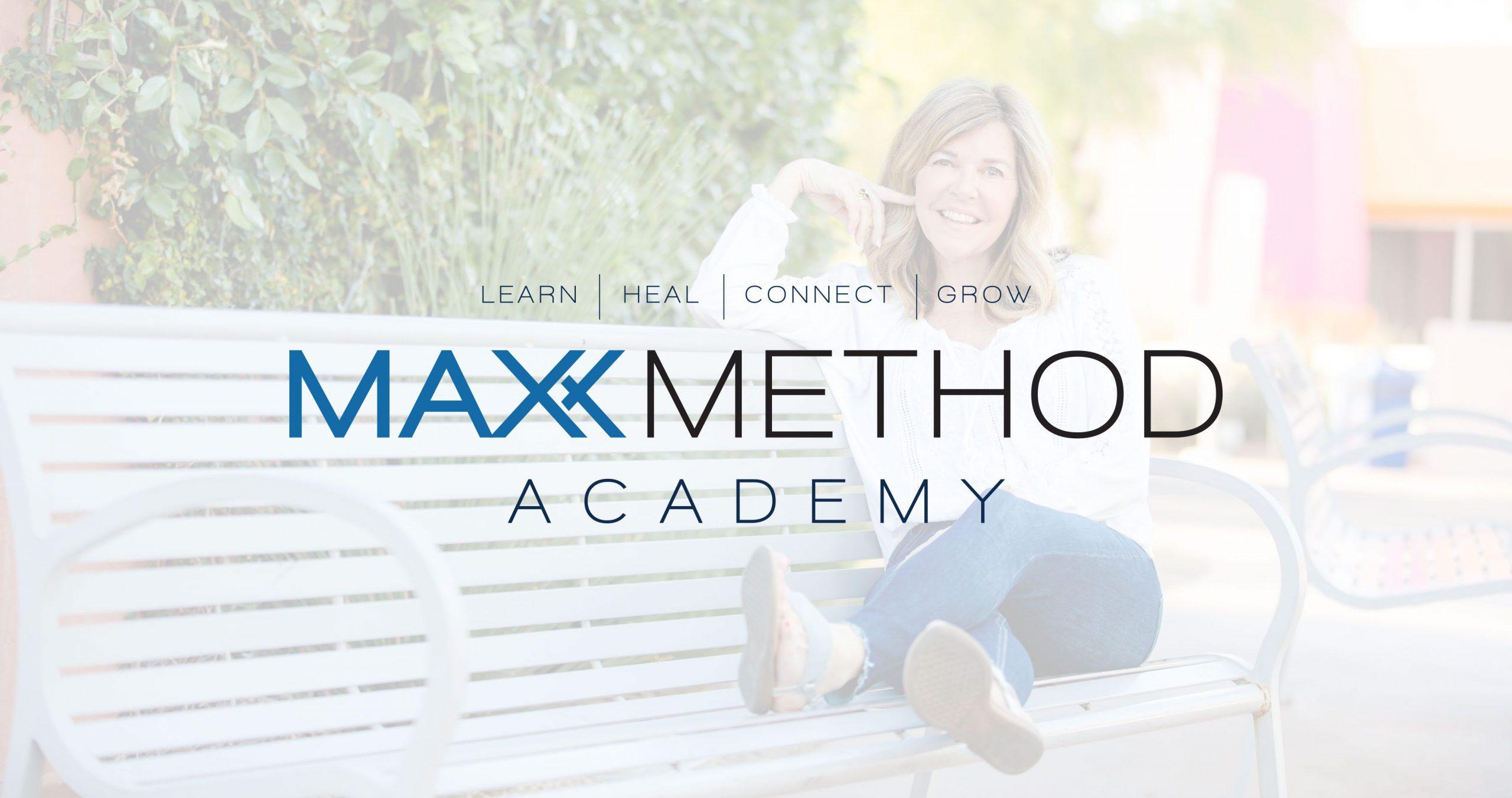 Maxxmethod Academy Overview
