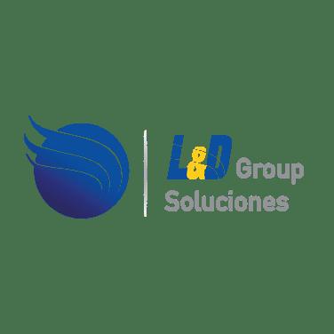 L&D Group