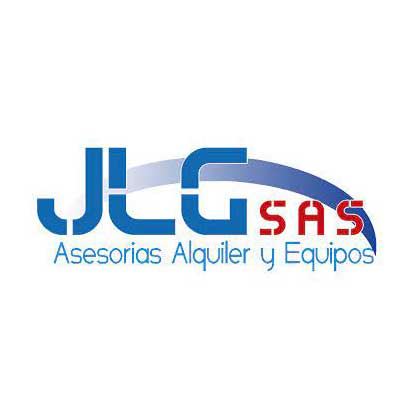 JLG SAS