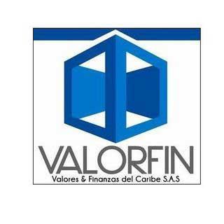 VALORFIN