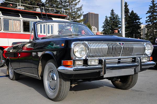 171Волга187 ГАЗ24 171 maxxusru