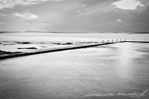 Rock Pools - Cronulla