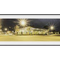 landscape,australia,mp,travel,flashback,pub Boorowa Hotel