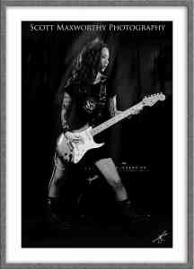 Play Hard or Go Home