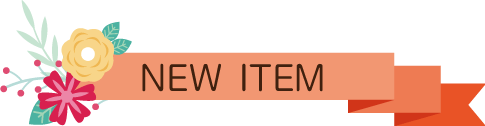 歯科医専門のリコールハガキ屋さん MAYPRESS [メイプレス]集患,増患,デザイン,テンプレート,無料,新商品,NEWITEM,新作