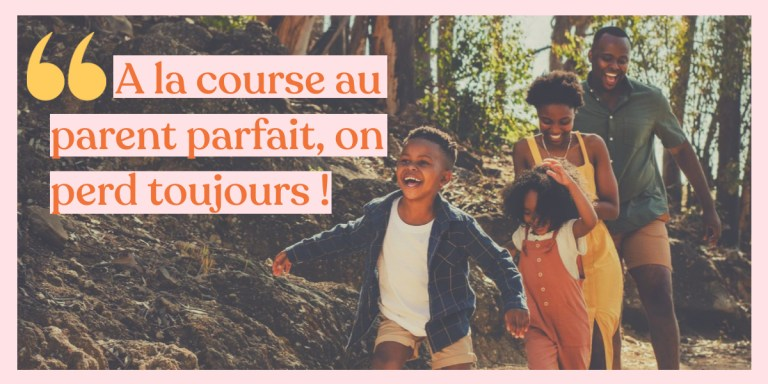 blog parent parfait