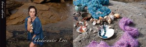 Underwater Love Maya May Collection