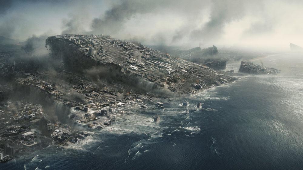 2012 Movie