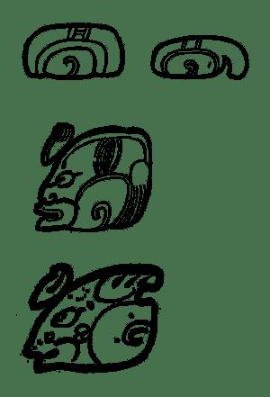 Maya-script-syllabogram-yi