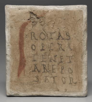 figure-1-sator-square-from-dura-europos