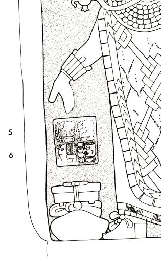 Figure 5.png
