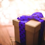 Give the Gift of Light and Help Support the Centre for Addiction and Mental Health (CAMH)