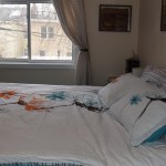 Have a restful sleep with bedding sets from from Maple Harbour