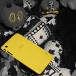 Alcatel Pop 7 Tablet – Review & Giveaway!