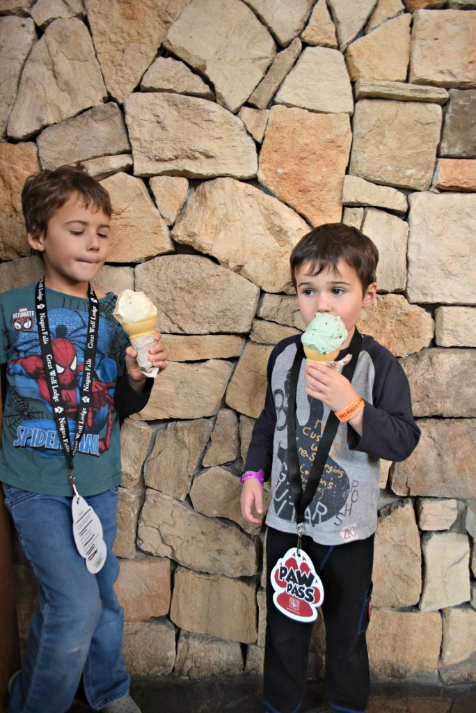gwl-paw-pass-and-ice-cream